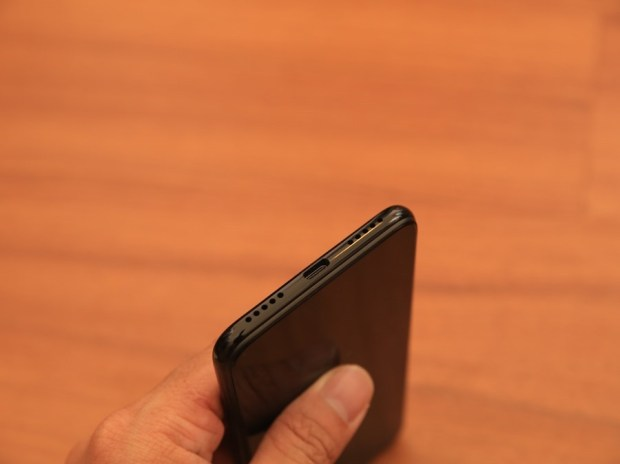 Redmi Note 7評測心得:入手無懸念,性價比超高! IMG_9417