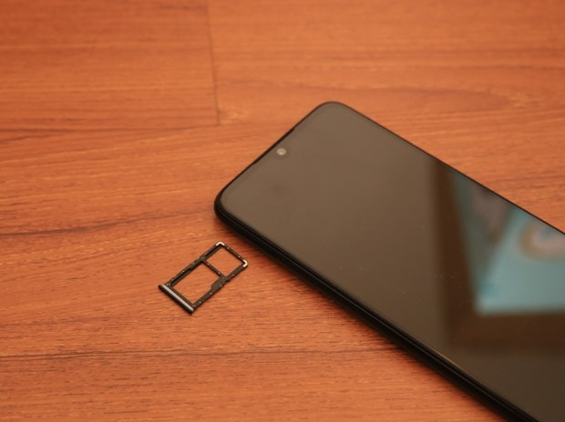 Redmi Note 7評測心得:入手無懸念,性價比超高! IMG_9424