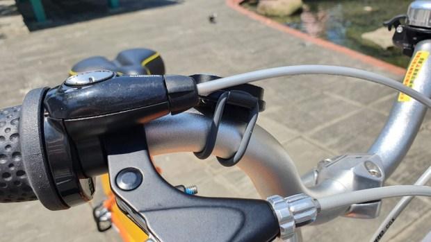 TUNAI BUTTON 多功能藍牙遙控評測:一顆小按鈕解決你無線操作手機的各種難題 20190615_131242-1