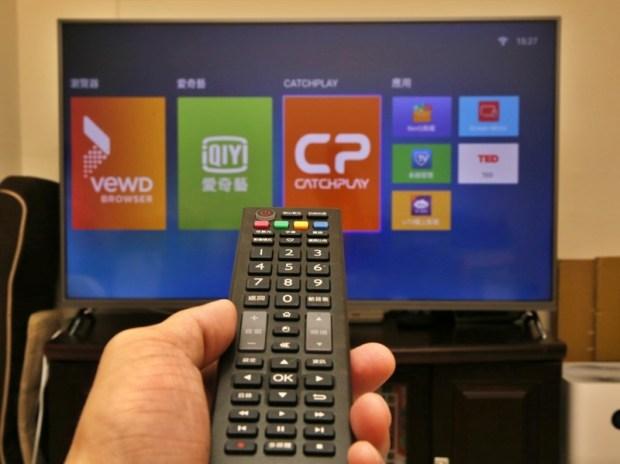 手機如何投影到電視?知識、連線方式告訴你 IMG_9478