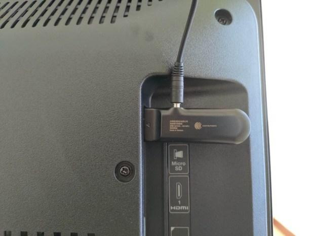 用 6 天不用充電,SHARP AQUOS Sound Partner 頸掛式藍牙揚聲器給你不同的耳機體驗 P_20190605_121926