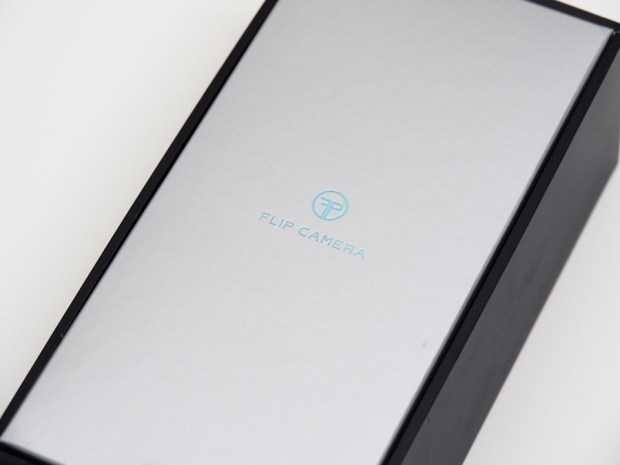 ZenFone 6 評測:續航超乎想像,今年最好「拍」的旗艦手機 7020174