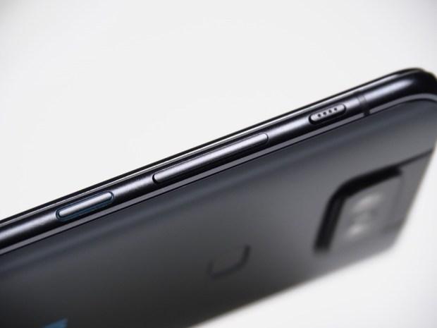 ZenFone 6 評測:續航超乎想像,今年最好「拍」的旗艦手機 7020208