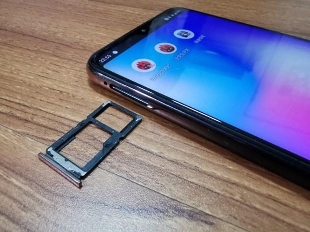 SUGAR T50三鏡頭手機開箱,兼具美型與CP值,拍照超輕鬆(同場加映SUGAR T10) image015