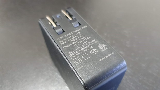 [好物團購] 史上最狂最優惠!ELECJET 超快充行動電源,充電只要18分鐘 20190802_163844