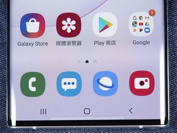 Galaxy Note10+ 評測:攻下手機相機排行榜冠軍果然不是蓋!S Pen 快成魔法棒了 8170836