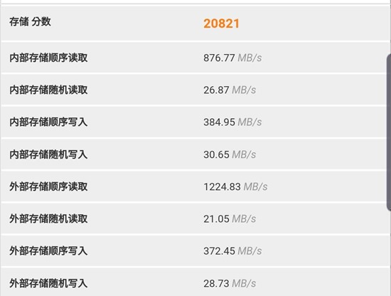Galaxy Note10+ 評測:攻下手機相機排行榜冠軍果然不是蓋!S Pen 快成魔法棒了 Screenshot_20190813-171829_PCMark