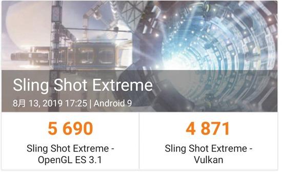Galaxy Note10+ 評測:攻下手機相機排行榜冠軍果然不是蓋!S Pen 快成魔法棒了 Screenshot_20190813-180707_3DMark
