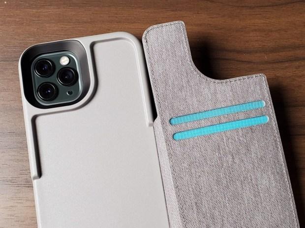 iPhone 11 Pro 手機防護專家:LifeProof/OtterBox 手機保護殼/螢幕保護貼 20191102_163423