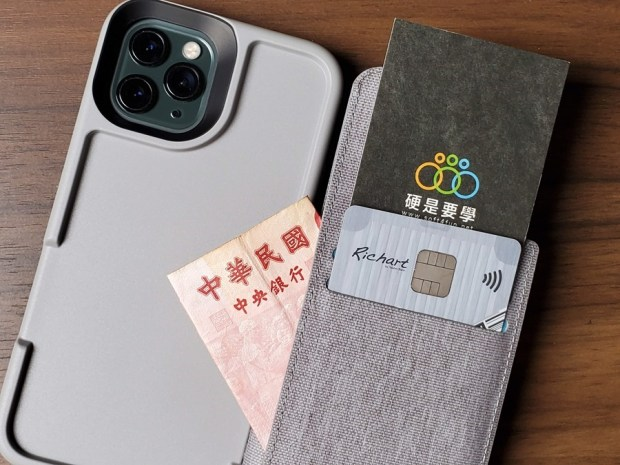iPhone 11 Pro 手機防護專家:LifeProof/OtterBox 手機保護殼/螢幕保護貼 20191102_163723