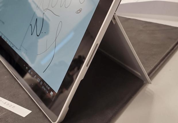 Surface Pro 7 推出,售價 28,088 元起!Surface Laptop 3 同步曝光 image-2