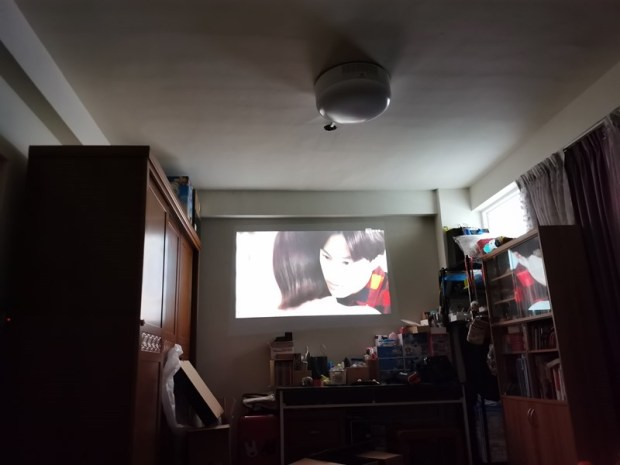 popIn Aladdin智能投影燈,我用最低的預算完成打造影音間的夢想! IMG_20200119_133424