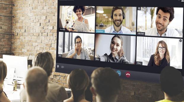 開會不用出門,「U 會議」遠端視訊會議系統開放免費下載! image-7