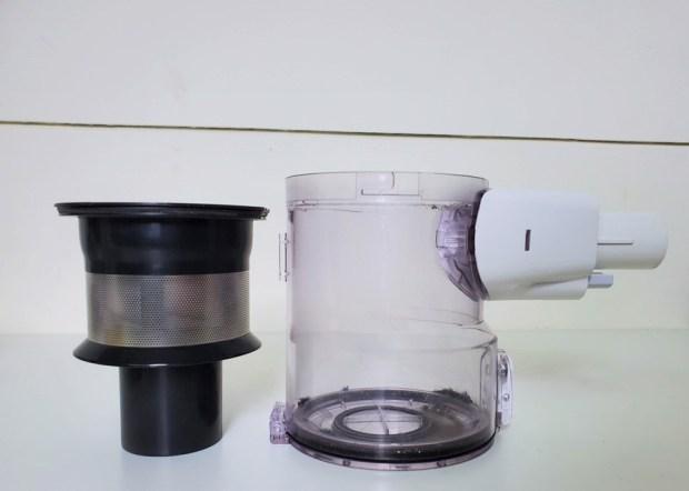 [開箱] 向拖地說掰掰!Hippolo 無線洗地機幫你輕鬆搞定地板清潔,還能消毒殺菌 20200330_211331