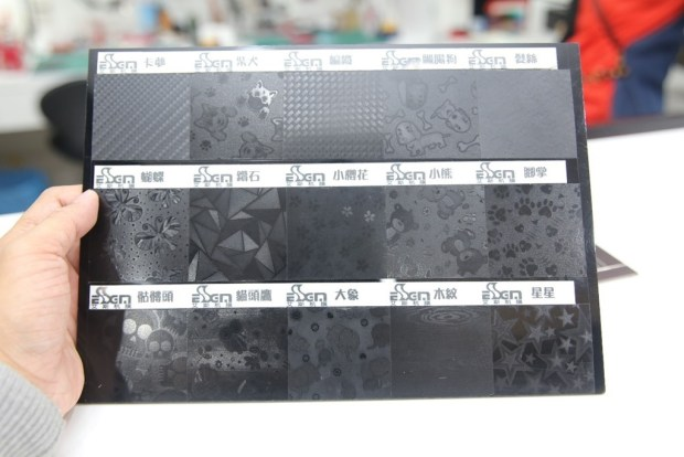 台南艾斯机膜(崇德店)手機包膜推薦,連精品包包都能處理!(開文有優惠) image065