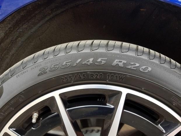 [試駕] 讓人合不攏嘴的賓士首款電動車 Mercedes-Benz EQC 400 4MATIC 運動版 20200502_133915