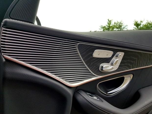 [試駕] 讓人合不攏嘴的賓士首款電動車 Mercedes-Benz EQC 400 4MATIC 運動版 20200502_140350