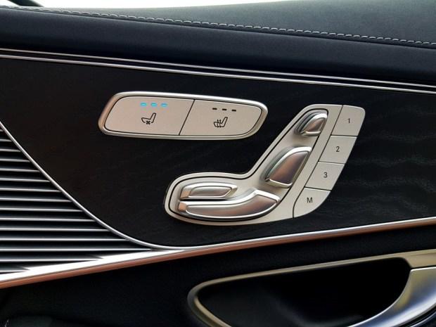 [試駕] 讓人合不攏嘴的賓士首款電動車 Mercedes-Benz EQC 400 4MATIC 運動版 20200502_140401