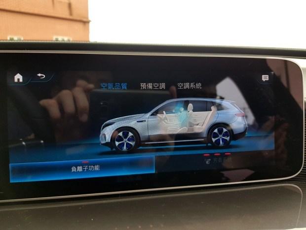 [試駕] 讓人合不攏嘴的賓士首款電動車 Mercedes-Benz EQC 400 4MATIC 運動版 20200502_142810
