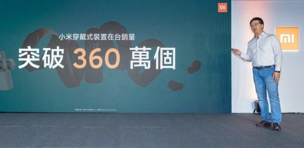 小米手環 5 與小米手環 4C 在台推出,誠意價最低 $495 起 mi-band-5-2