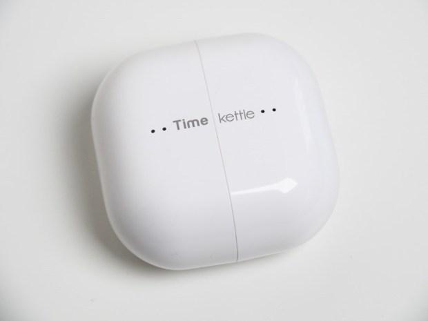 [評測] 是真無線藍芽耳機,也是你的隨身翻譯:募資破 400 萬台幣的 Timekettle M2 離線翻譯耳機 8240291