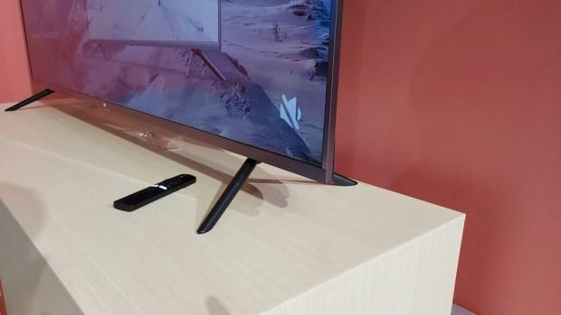 65吋 4K HDR+ 智慧電視不用 17,000 元! 小米智慧顯示器終於來了! 20201020_143318