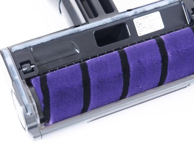 好吸又不貴,美萃手持無線吸塵器(CY-2906VB1)給你超長續航力! 7110209