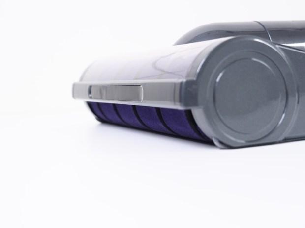 好吸又不貴,美萃手持無線吸塵器(CY-2906VB1)給你超長續航力! 7110241
