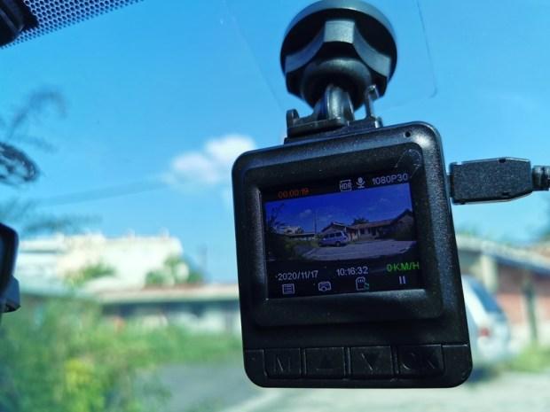 升級超有感!大通PX HR7 PRO 行車紀錄器 真HDR+Starvis 日夜錄影明亮清晰 IMG_20201117_101631