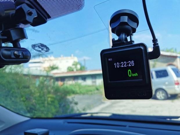 升級超有感!大通PX HR7 PRO 行車紀錄器 真HDR+Starvis 日夜錄影明亮清晰 IMG_20201117_102227