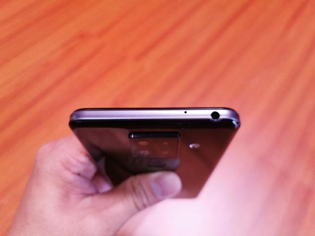 方面兼備!SHARP AQUOS sense4 Plus 大螢幕防水手機,萬元內平價機值得參考! IMG_20201218_101245