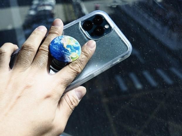 85% 來自海洋塑膠回收、支援 MagSafe 快速充電:LIFEPROOF、OtterBox 雙品牌 iPhone 12 Pro Max 評測 1140214