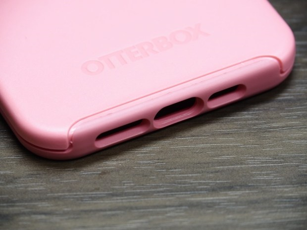 85% 來自海洋塑膠回收、支援 MagSafe 快速充電:LIFEPROOF、OtterBox 雙品牌 iPhone 12 Pro Max 評測 C300084