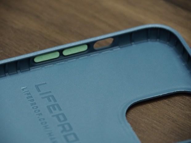 85% 來自海洋塑膠回收、支援 MagSafe 快速充電:LIFEPROOF、OtterBox 雙品牌 iPhone 12 Pro Max 評測 C300114