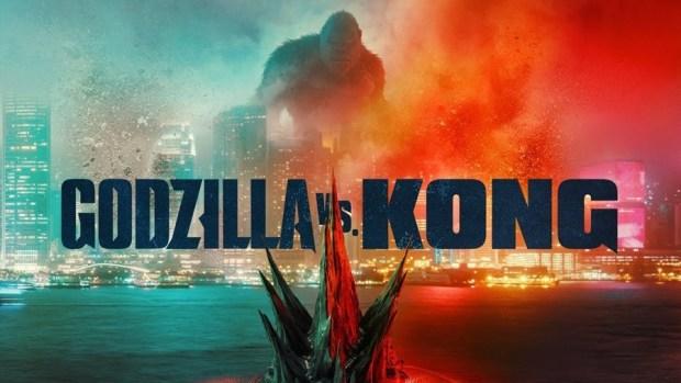 《哥吉拉大戰金剛》預告片釋出!單天超過 1,311 萬播放,3 月底即將決戰! maxresdefault