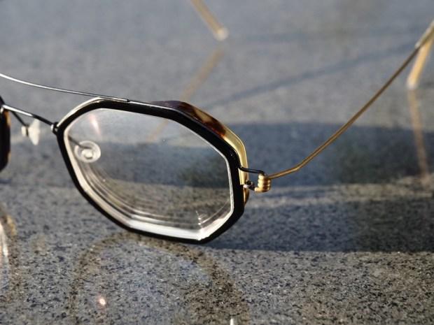 這不就是 3C 族夢寐以求的眼鏡嗎!LINDBERG Air Titanium Rim 鏡架搭配蔡司數位鏡片Digital Lense,解決你眼睛的「疑難雜症」 2191423
