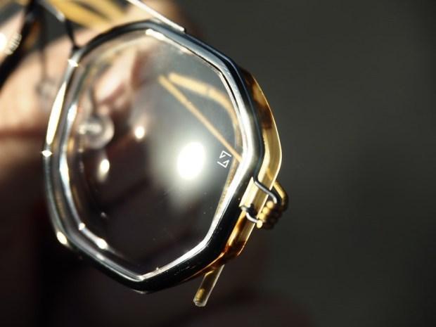 這不就是 3C 族夢寐以求的眼鏡嗎!LINDBERG Air Titanium Rim 鏡架搭配蔡司數位鏡片Digital Lense,解決你眼睛的「疑難雜症」 2191434
