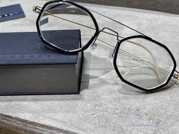 這不就是 3C 族夢寐以求的眼鏡嗎!LINDBERG Air Titanium Rim 鏡架搭配蔡司數位鏡片Digital Lense,解決你眼睛的「疑難雜症」 IMG_5442