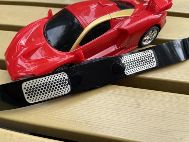 專注力訓練神器!「智能腦控車」訓練小孩專注力更輕鬆 IMG_6879