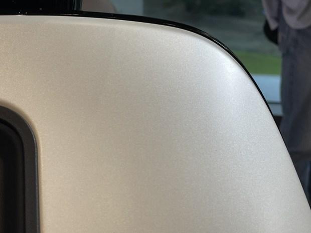 Gogoro 2021 新式車款報到!新系列 Gogoro S2 Premium 亮相、Gogoro 2S、Gogoro 2 Delight、Gogoro 3 Premium 升級不加價! IMG_7513