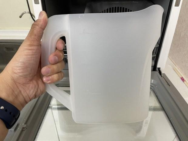 [評測] 雲米互聯網洗碗機:小空間專用,終於可以告別洗碗噩夢啦! IMG_7698