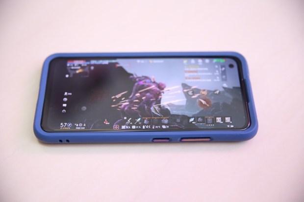 華碩 Zenfone 8/Zenfone 8 Flip開箱實測,效能功能面面俱到,最後有購機專屬優惠喔! IMG_9646