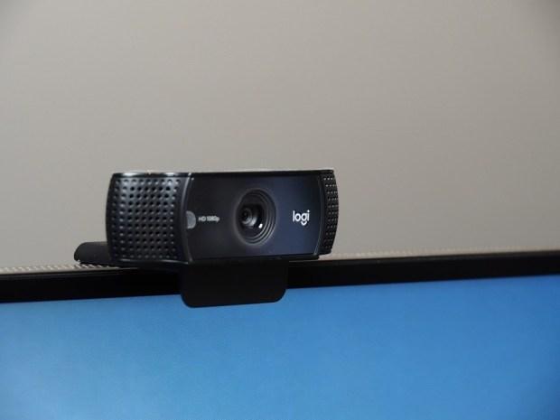 頂規不頂貴!Samsung Neo QLED 8K 量子電視再次突破極限,體驗絕妙影音饗宴不是夢 1011655