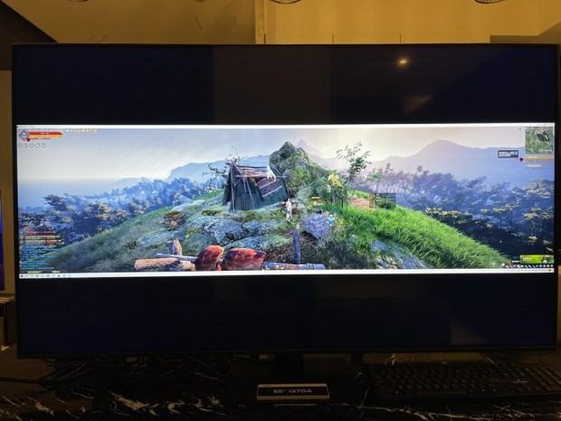 頂規不頂貴!Samsung Neo QLED 8K 量子電視再次突破極限,體驗絕妙影音饗宴不是夢 IMG_7944
