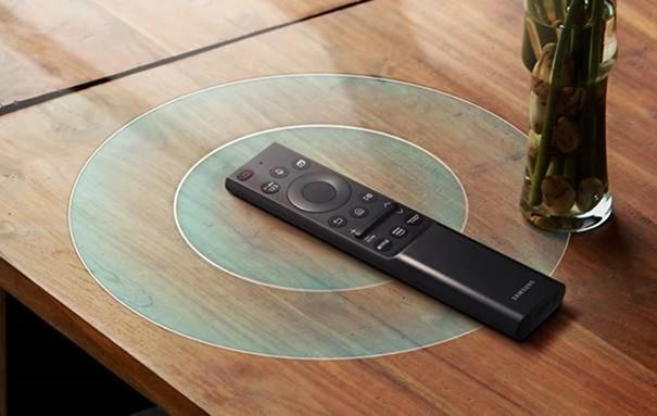三星首款超短焦雷射4K智慧電視 The Premiere來了!三款 Lifestyle TV 規格再升級 clip_image005