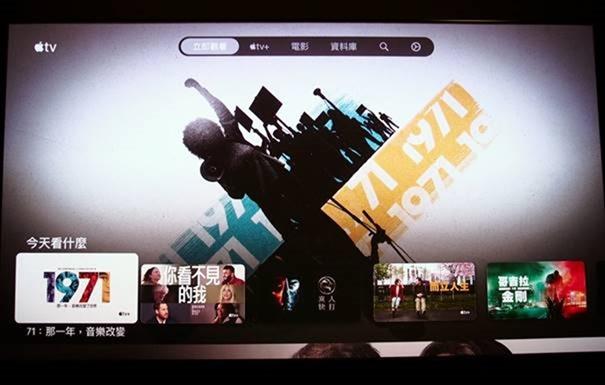 三星首款超短焦雷射4K智慧電視 The Premiere來了!三款 Lifestyle TV 規格再升級 clip_image0084
