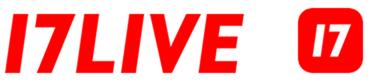 17LIVE宣布重塑全球品牌,全新LOGO亮相 傳遞「直播即生活」新世代互動模式 Image-234