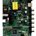 TP.VST59.PB819 Firmware Free Download