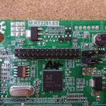 M.RT2281.E5 All Resolution Firmware Free Download