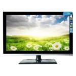 JRX-56BL-L Firmware All Resolutions Free Download